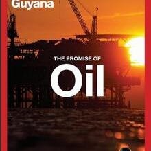 The promise of oil